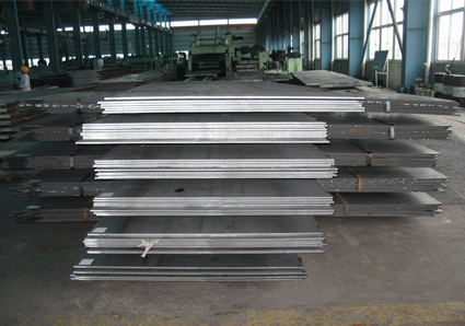 Q195, SS490, astm a786 checkered plate 1200mm - 1800mm Width steel checkered plate